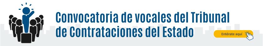 https://portal.osce.gob.pe/osce/convocatoria-de-vocales-del-tribunal-de-contrataciones-del-estado-2019