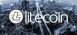 13000 جهاز صراف آلي في كوريا الجنوبية لدعم سحب وتحويلات litecoin