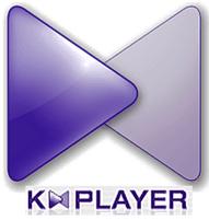 KMPlayer Untuk Windows