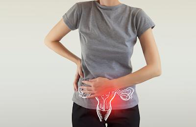 Penyakit vagina kering adalah sebuah gangguan yang ditemui pada kelamin wanita. Kondisi ini akan menimbulkan rasa tidak nyaman pada wanita, dikarenakan akibat kurang lembapnya vagina akan menimbulkan rasa nyeri atau sakit pada saat wanita tersebut melakukan aktivitas kesehariannya.  Hal ini bisa terjadi disebabkan oleh beberapa faktor yang tentunya akan di bahas dalam artikel ini. Untuk mengetahui lebih lanjut dalam membaca penyakit vagina kering pada kelamin wanita, silahkan di simak dan baca dengan sebagai yang telah tersaji di bawah ini.     Penyakit Vagina Kering Pada Kelamin Wanita  Vagina kering merupakan sebuah gangguan yang ditemui pada kelamin wanita. Tanda dan gejala dari hal ini adalah timbulnya rasa vagina gatal, vagina terasa panas, dan sebagainya. Hal ini bisa terjadi disebabkan oleh beberapa faktor yang diantaranya merokok, fase menopause, menyusui dan melahirkan, dan sebagainya.  Maka dari itu penting untuk memahami dan mengerti keadaan dari kondisi ini, agar di dalam keseharian tetap melakukan aktivitas hidup sehat dengan lebih baik dan benar. Nah untuk mengetahui lebih lanjut dalam bahasan penyakit dari kondisi ini, silahkan di simak dan ikuti dengan sebagai berikut ini :  1. Pengertian Vagina Kering  Vagina kering terjadi ketika vagina kehilangan kelembapan vagina normal (atau pelumasan alami), membuat pasien merasa tidak nyaman dan sakit. Penyakit ini juga membuat hubungan seks jadi tidak nyaman.  2. Seberapa Sering Vagina Kering Terjadi  Setiap wanita bisa terkena vagina kering. Tapi, penyakit ini lebih umum terjadi pada wanita postmenopause. Berdasarkan statistic 1/5 wanita dalam tahap premenopause memiliki vagina kering. Saat tubuh wanita tidak memproduksi hormin estrogen dalam jangka waktu 5 tahun juga akan mengakibatkan vagina kering.  3. Tanda dan Gejala Vagina Kering  Gejala paling umum vagina kering adalah : Vagina gatal Vagina terasa panas Sakit saat berhubungan seks  Karena vagina memiliki jaringan yang kurang elastis, pasien mungkin ak