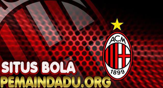 AC Milan Disarankan Untuk Membeli 2 Gelandang Klub La Liga