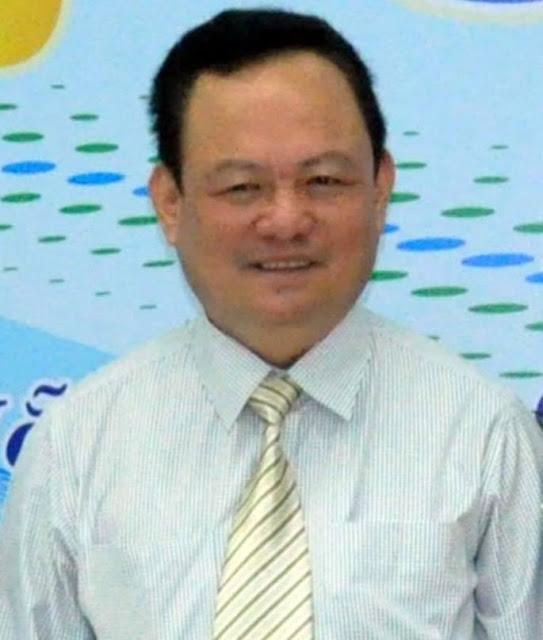 Nguyễn Điểu