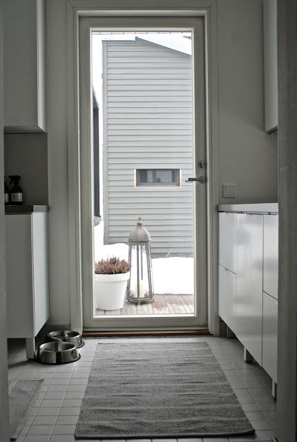 musta, valkoinen, harmaa, matto, pääsiäinen, minimalisitinen, skandinaavinen, raita, zicos