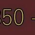 🔥 දවසේ එකතුව 04 - සම්පූර්ණ එකතුව 893