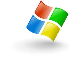 تم تثبيت Microsoft Word لنظام Android أكثر من مليار مرة