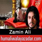 http://www.humaliwalayazadar.com/2016/10/zamin-ali-nohay-2017.html