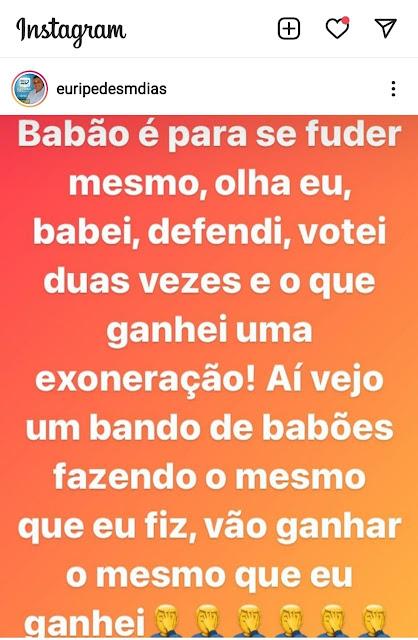 blog do Jasão
