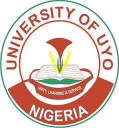 University Of Uyo 2018/2019 Admission Cutoff Mark Released