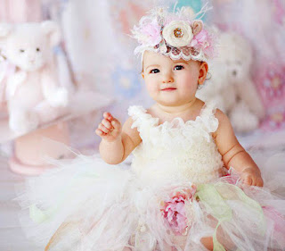 صور الاطفال الصغار الرائعين، صور اطفال رضع بيبي زى العسل