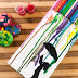 FUN AND EASY CRAYON CRAFTS