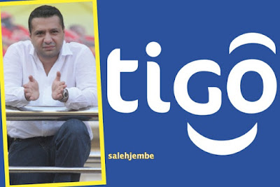 Tanzanian Court of Appeal rules against Yusuf Manji's claims to own Tigo