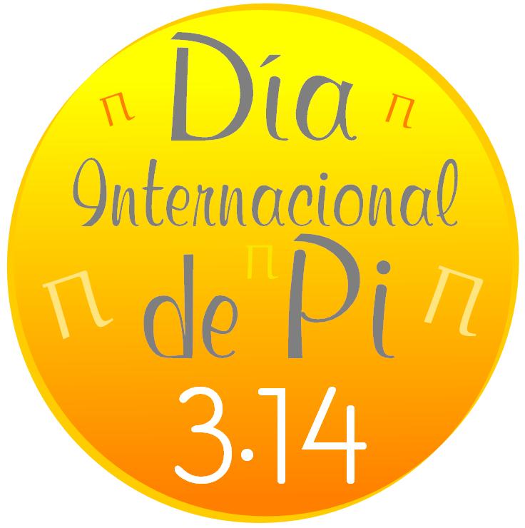 Hoy  De Marzo Se Celebra El Dia De Pi  Cf  Dedicado Al Numero Pi Por La Forma En Que Se Escribe En El Formato Usado En Los Estados Unidos