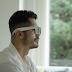 Adakah ini cermin mata AR canggih Samsung?