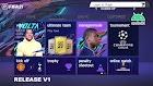 FIFA 14 Mod FIFA 21 V1 (offline) Android