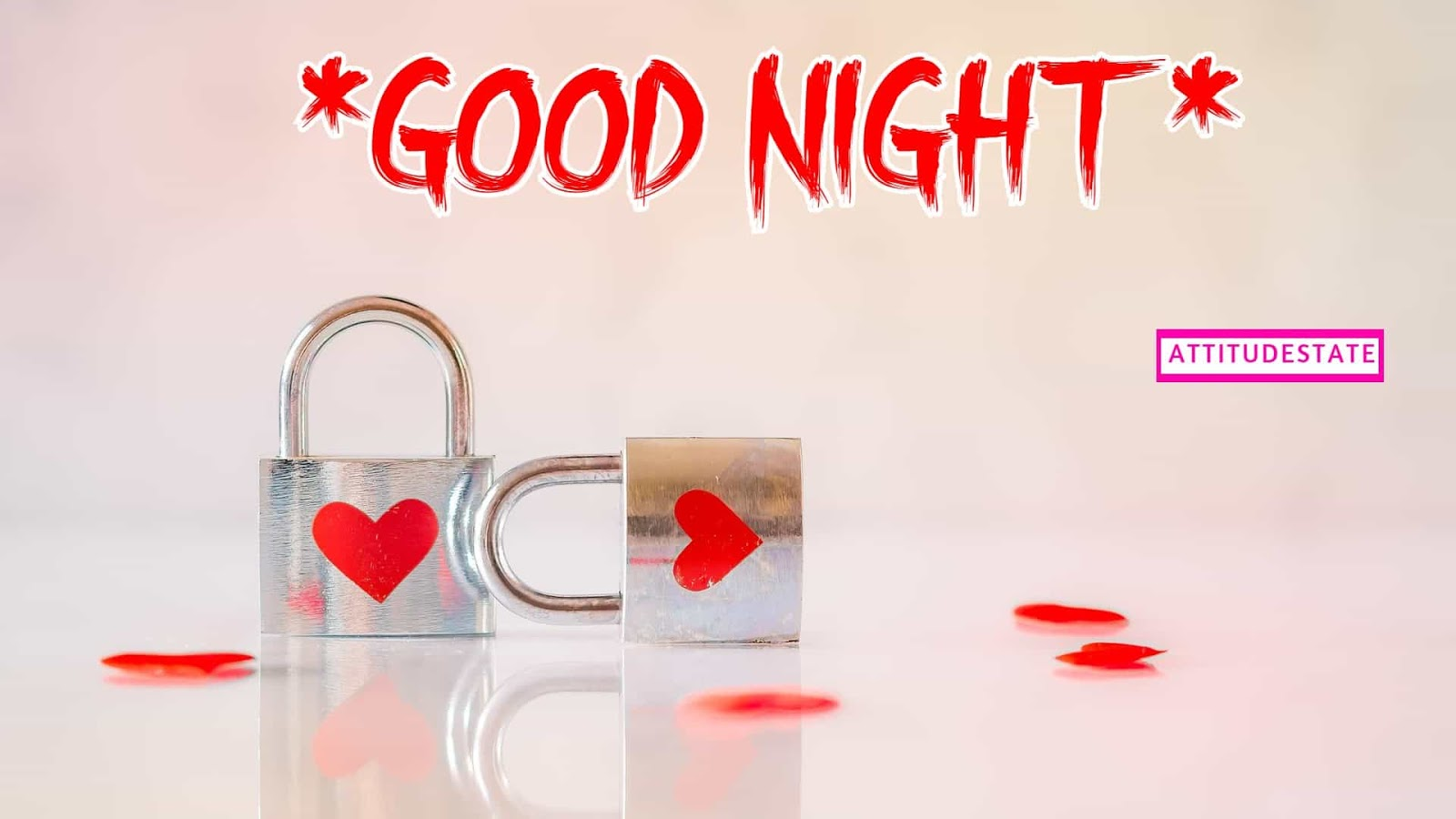 Good Night Images For Whatsapp Free Download Hd Good Night