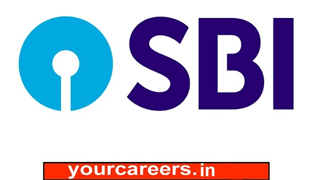 SBI Clerk Admit Card 2020: Download Your Admit Card @ Sbi.Co.In