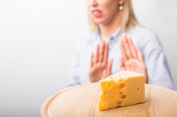 Alergia e Intolerância alimentar qual a diferença