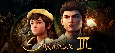 shenmue-3-pc-cover