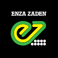 Job Opportunity at Enza Zaden, Technical Manager