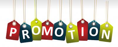 cara promosi bisnis online pemula