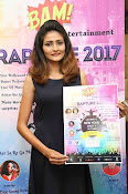 Celebs At Grand Curtain Raiser of RAPTURE 2017-thumbnail-4