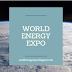 WORLD ENERGY EXPO