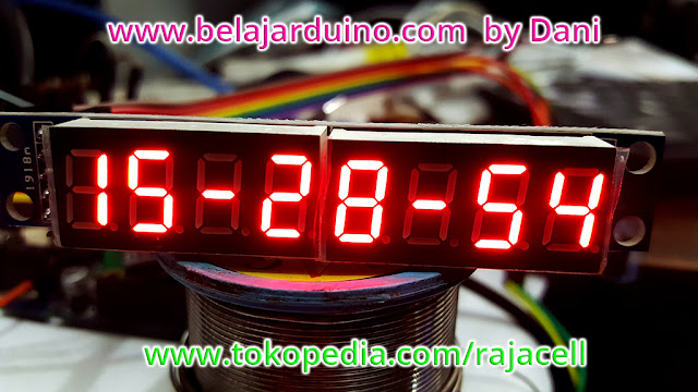 arduino nano schematic html with Digital Clock With 8 Digits 7 Segment on 57 Robotgeek I2c Lcd Getting Started Guide likewise Arduino Cnc Wiring Diagram moreover GMSK shield together with Esp8266 Serial Wifi Module furthermore Cnc Caseira.