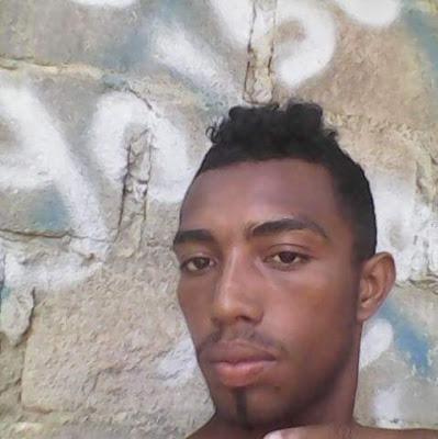 Por robo de moto Balacera entre la Policía y delincuentes en el sur de Riohacha
