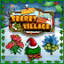 Farmville Santa's Secret Village Farm Crop Yield Chart