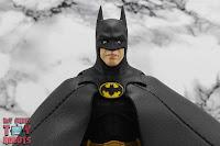 S.H. Figuarts Batman (1989) 29