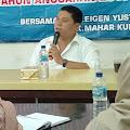 Bulog Dianggap Pro Pengusaha, Tidak Pro Petani
