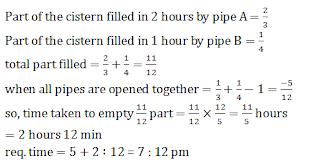 Maths tod of 07.12.2017_60.1
