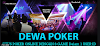 Get a New Look at Dewapoker