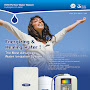PurePro® Perfect Water System M3 - A Combination of The Best of World ( RO + Water Ionizer) ERO-M3