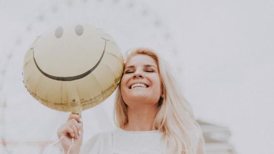 5 Hal Yang Membahagiakan IRT Setiap Waktu A La Rey