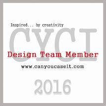 Past CYCI Design Team Member