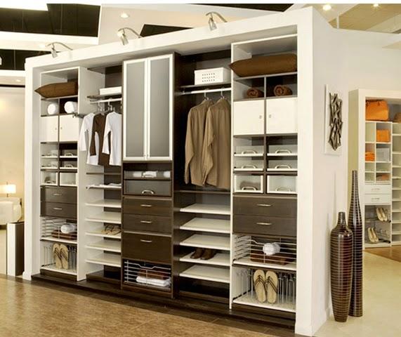 amenagement placard chambre castorama. Black Bedroom Furniture Sets. Home Design Ideas