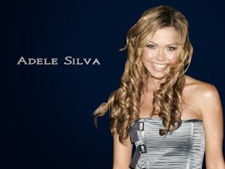 Adele Silva Ultra HD Gallery