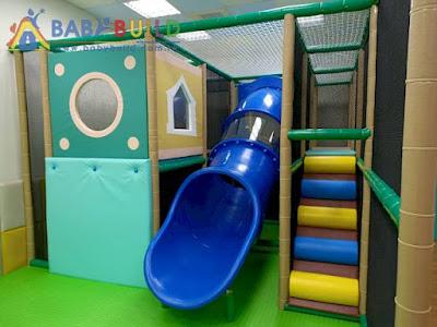 桃園市私立巨茂幼兒園
