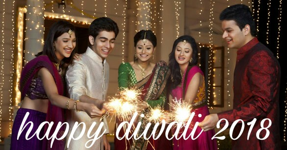 Happy deepawali Quates messages Wishesh photoes in hindi
