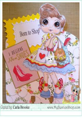 https://www.mybestiesshop.com/store/p9838/Instant_Download_My_Besties_Carley_Doll_4_digi_stamp_by_Sherri_Ann_Baldy_.html