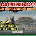 HƯỚNG DẪN FIX LAG FREE FIRE OB26 1.59.10 PRO V28 MỚI NHẤT - GIẢM ĐỒ HỌA, XÓA ĐỒ HỌA, VÀO TRẬN NHANH