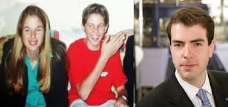 Irmão da assassina Suzane Von Richthofen é retirado da cracolândia em São Paulo