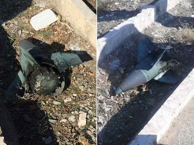 [Imagen: Unverified-pictures-of-missile-debris--s..._large.jpg]