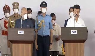tamilnadu-oath-with-34-minister