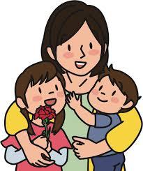 perjuangan seorang ibu