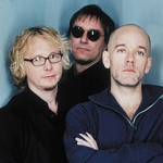 R.E.M. - Let Me In