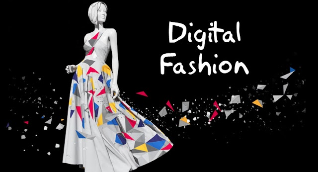 Fashion Digital World