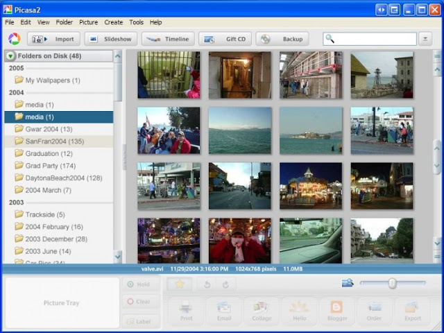 Download picasa offline installer free download for windows and.