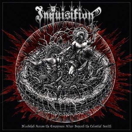 Best Black Metal Cover in August 2016